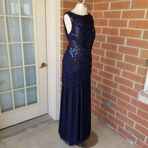Adrianna Papell dress 14